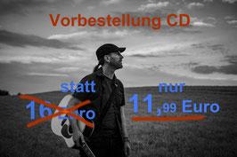 Climb High - Album - (CD) Jan Ullmann - VORBESTELLUG & Bonus: Song of your Soul Download