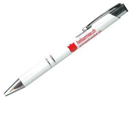 Kugelschreiber SLIDE HA/ADS