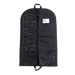 Suit-Bag SAVED