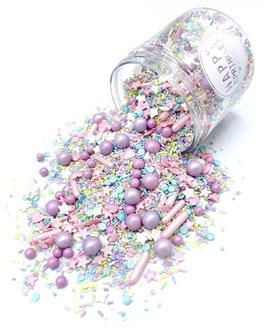 Pastel Vibes - Happy Sprinkles