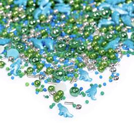 Jurassic Park - Happy Sprinkles