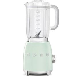 Smeg Standmixer 50´s Style pastellgrün BLF01PGEU