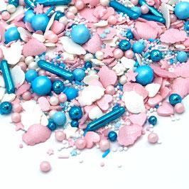 Sweet Heaven - Happy Sprinkles