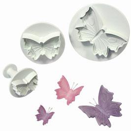 Schmetterlingsausstanzer