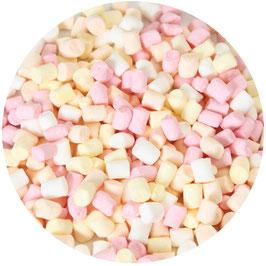 Micro Marshmellows Funcakes