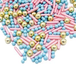 Happy Princess - Happy Sprinkles
