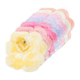 Papierservietten Floral