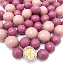 Joghurt Crispy - Happy Sprinkles