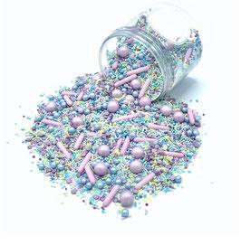 Sweet Mermaid - Happy Sprinkles
