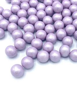 Purple Choco M - Happy Sprinkles