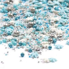 Frost Queen - Happy Sprinkles