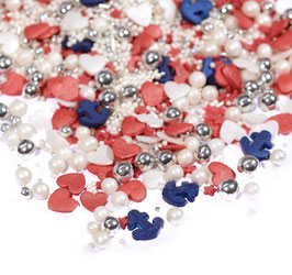 Nordliebe Happy Sprinkles