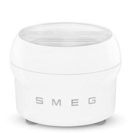 Smeg Eismaschine SMIC01