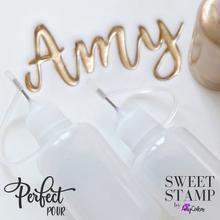 Bottlel by AmyCakes Sweet Stamp