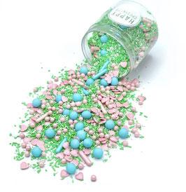 Sweet ´n easy - Happy Sprinkles