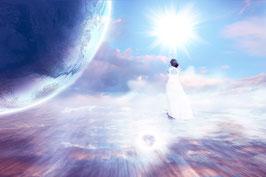 Heilkreis neue Erde