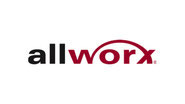 AllWorx 9212 Ip Phone