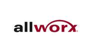 AllWorx 9224-P Ip Phone