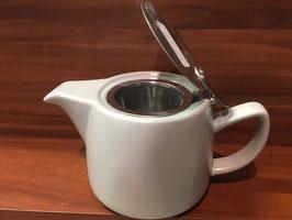 """Teekanne """" Moderna""""  (Abbildungen: Farbbeispiel)"""