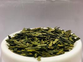 Bancha | 番茶