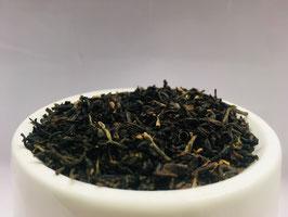 China Keemun Hao Ya B | 祁門紅茶 / 祁门红茶