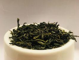 Nebeltee (Gu Zhan Mao Jian) | 霧茶