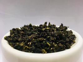 Milk-Oolong | 烏龍茶 / 乌龙茶