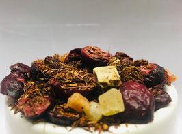Goji-Cranberry-Granatapfel