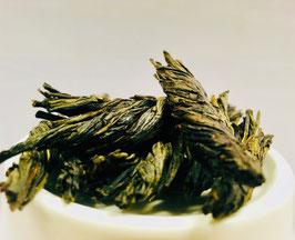 "Ceylon ""Indulgashinna Blue Nettle B"""