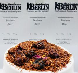 Berliner BEER