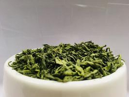 Tamaryokucha mit Matcha | 玉緑茶