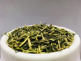 Kukicha | 茎茶