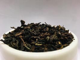 Oolong Choicest
