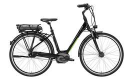 Victoria E-Bike 7.5