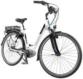 BBF E-Bike Lyon