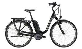 Victoria E-Bike 7.5 C  Mod. 2018