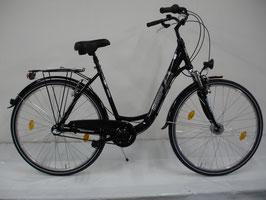BBF Fahrrad mit 3 Gang