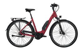 Victoria 7.4 E-Bike Mod. 2020