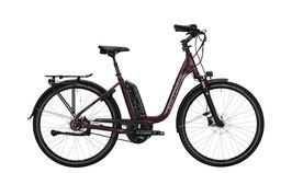 Victoria 7.8 E-Bike Mod.21