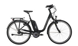 Victoria E-Bike 7.6 Mod. 2019