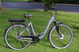 BBF E-Bike Lissabon