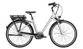 Victoria E-Bike 7.2