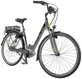 BBF E-Bike Genf