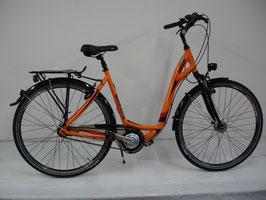 BBF Fahrrad 7-Gang Venezia