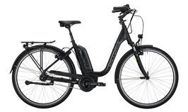 Victoria E-Bike 7.6 Mod. 2020