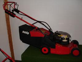 Solo 550 R