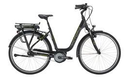 Victoria E-Bike 7-Gang Mod. 2019