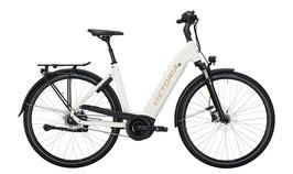 Victoria Trekking E-Bike 11.6