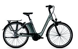Kalkhoff E-Bike 8 Gang Mod. 21