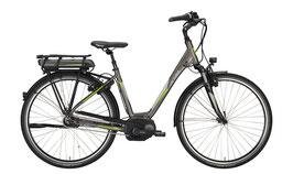 Victoria E-Bike